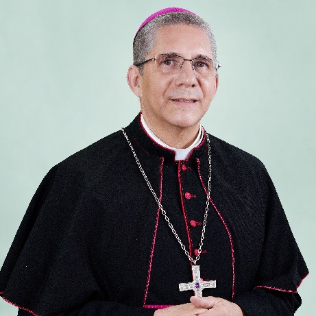 Dom Luiz Henrique
