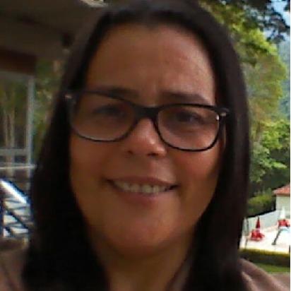 Márcia Maria
