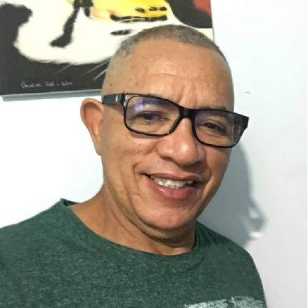 José Maria Silva