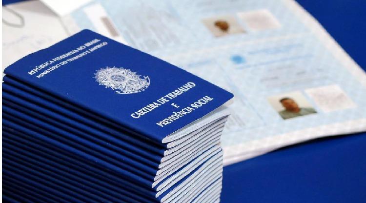 Novas vagas de emprego em Itatiaia e Porto Real