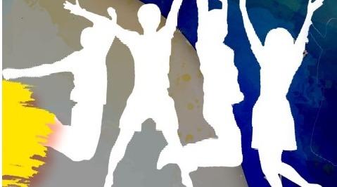 Feira da Juventude será promovida em Pinheiral no próximo sábado
