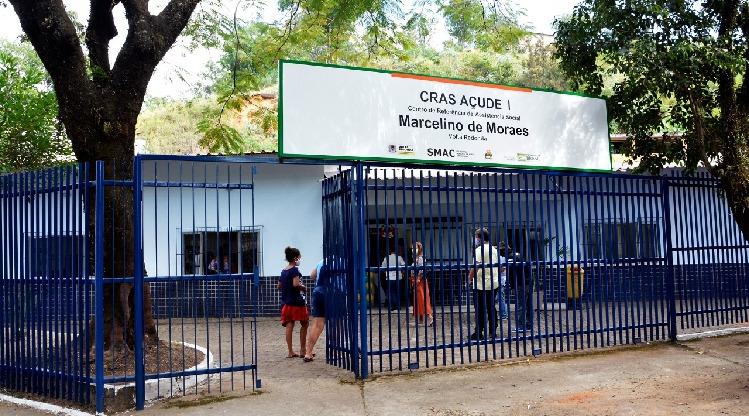 Cursos de qualificação profissional são oferecidos gratuitamente em Volta Redonda