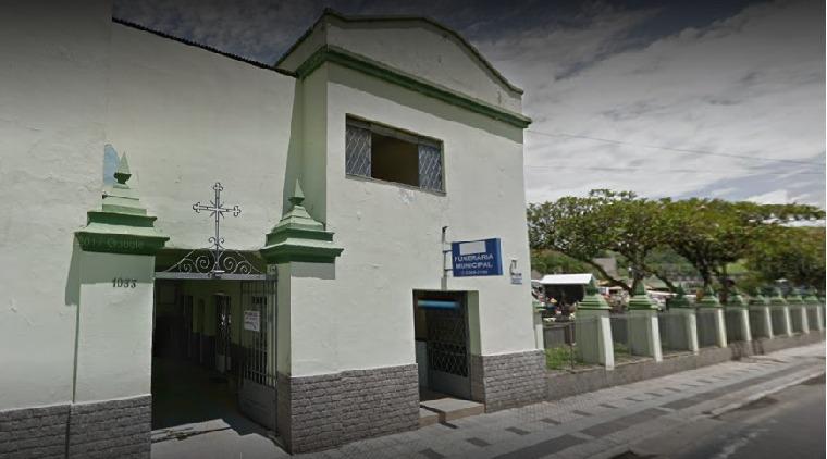 Prefeitura de Barra Mansa abre inscrições para contratar coveiros