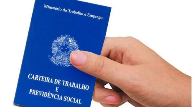 Secretaria Estadual de Trabalho e Renda divulga novas oportunidades de trabalho
